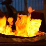 صورة فوتوغرافية لـ Kucukoglu Barbecue Restaurant
