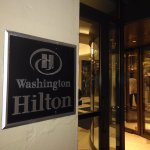 Foto de Washington Hilton