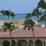 Foto van Bucuti & Tara Beach Resort Aruba