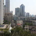 The Manhattan Sukhumvit Bangkok Foto