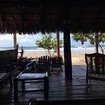 Photo of Playa Hermosa Beach Hotel