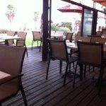 Photo of Restaurant de la piscine