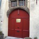 Foto di Ermitage Saint-Vincent