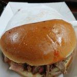 Smolik's Meats & BBQ