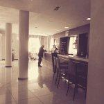 Foto de Hotel Arthur