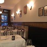 Foto van Restaurant Daalder