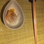 Foto van Teppanyaki Restaurant Sazanka