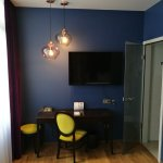 Photo of Best Western Loftstyle Hotel Stuttgart Zuffenhausen