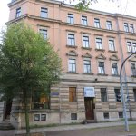 Photo of Novum Hotel am Bonhoefferplatz Dresden
