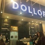 Dollop Coffee Co Streeterville Picture