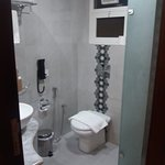 Φωτογραφία: Bin Majid Beach Resort