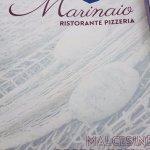 Photo of Al Marinaio