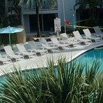 Φωτογραφία: Margaritaville Beach Resort Grand Cayman