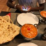 Photo of Madras Indian Restaurant