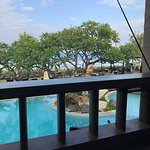 Photo de Grand Balisani Suites