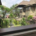 Photo of Grand Balisani Suites