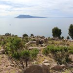 Photo of Taquile Island