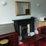 Foto van Albion Hotel