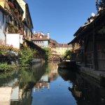 Photo de Petite Venise
