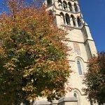 Photo of Cathedrale de Lausanne