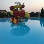 Photo of Residence Eden (exResidence Paradiso) (Lake Garda)