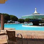 Foto de Pestana Delfim Hotel