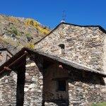 Photo of Sant Joan de Caselles