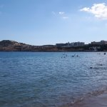 Photo of Hotel & Spa S'Entrador Playa