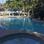 Photo of Bahia del Sol Beach Front Boutique Hotel