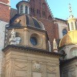 Foto de Krakow Free Walking Tour
