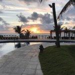 Photo of Porto de Galinhas Praia Hotel
