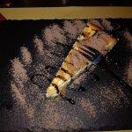 Photo of Florens Pizzeria & Food