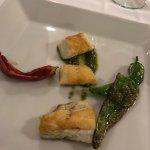 Le Gall Restaurant