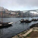 Photo de Porto Walkers