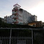 Photo of Hong Thien Hotel 1