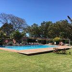 Days Inn Casa Del Sol Colonia