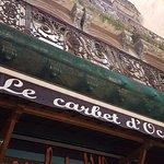 Photo de Le Carbet d'Oc