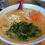 Foto Noodle Nirvana