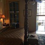 Φωτογραφία: Chateau Hotel