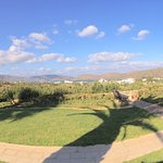 תמונה של Elounda Palm Hotel