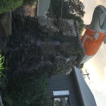 Photo of Huck Finn's Catfish