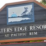Water's Edge Shoreside Suites Image