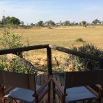Photo of Wilderness Safaris Xigera Camp