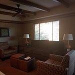 Foto di Sedona Summit Resort