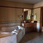 Photo de Sedona Summit Resort