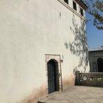 قصر توب كابي ( المتحف )