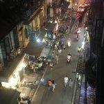 Photo de Old Quarter