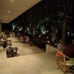 Photo de Hotel King Saron