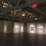 Photo of Pier 24 Photography Museum