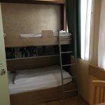 Photo of JUFA Hotel Bregenz am Bodensee